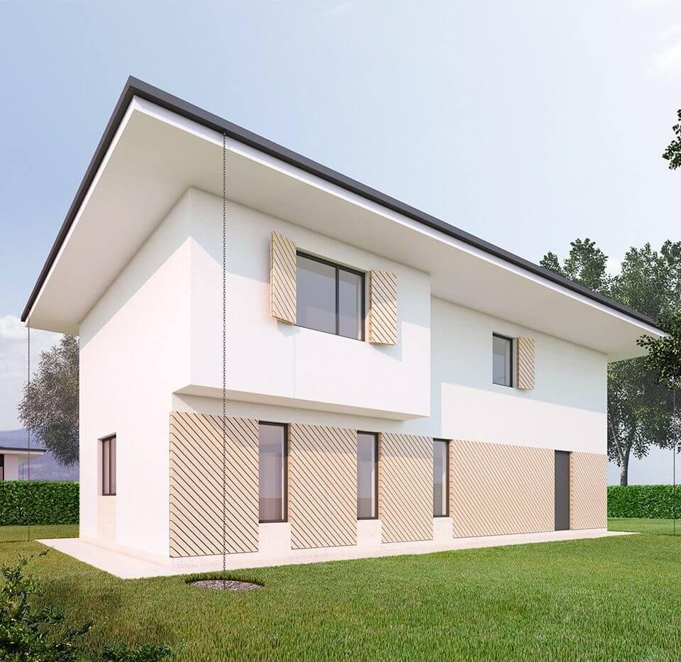 Casa Bucegi