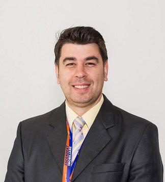 George Mosor consultant imobiliar Ascendent Imobiliare Brasov